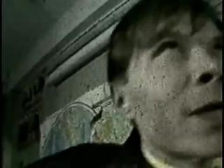 Легенды Русского Рока  90-х - Клипы (часть 2)