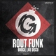 Rout Funk - Boogie Like Disco