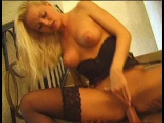 Wet Dreams 7 Silvia Saint знаменитая соска симпатичная блядь natural tits boobs anal минет CLASSIC PORN