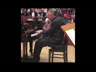 Rachmaninov - Prelude   (Pletnev)