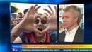 Инспекторы УЕФА остались довольны уровнем подготовки Петербурга к Евро-2020