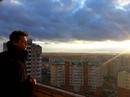 Фотоальбом человека Серафима Евграфова