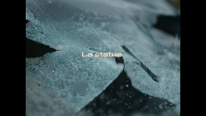 Ariane Moffatt La statue Vidéoclip officiel