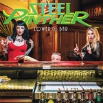 Steel Panther - Wrong Side Of The Tracks (Out In Beverly Hills)