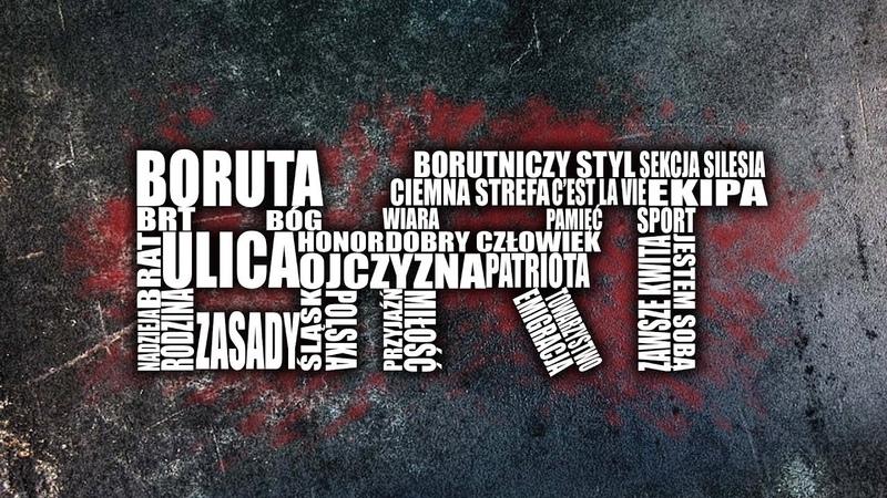 09.BARTEK BORUTA / CS - Lepsza Polska ft. ADHD