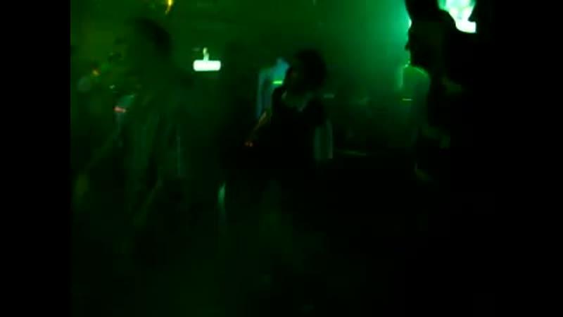 14 НОЯБРЯ CLUBIO NO COMMERCE PARTY