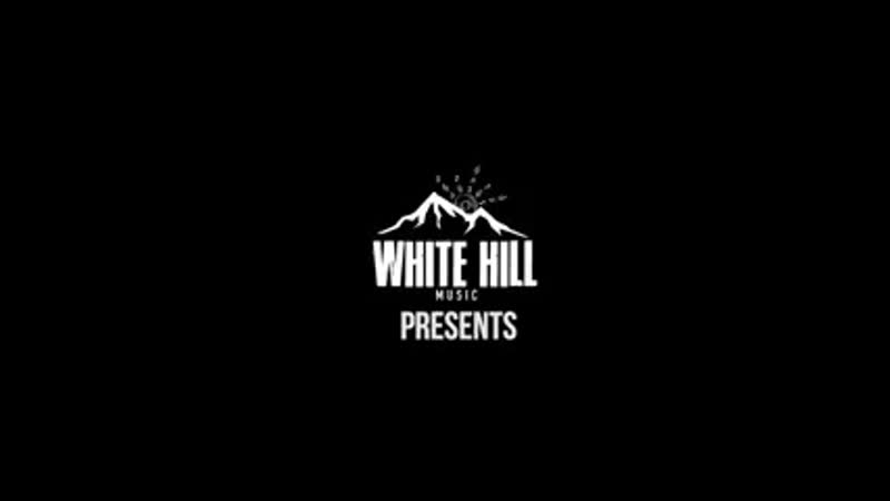 Sara Sara din Full Song Gul Hassan Sachin Ahuja New Punjabi Song 2019 White Hill Music 240p mp4