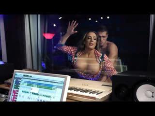 [Brazzers] Richelle Ryan - Country Cock NewPorn2019