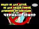 Обзор на фильм АТАКА КУРИНЫХ ЗОМБИ _ ХОДЯЧИЕ МЕРТВЕЦЫ _ Нация Z_ ТРОМА ФИЛЬМ _