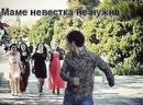 Фотоальбом Ивана Иващенко