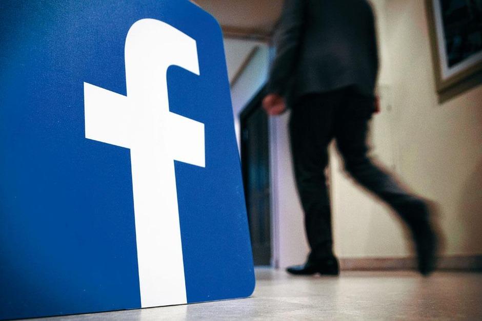 Как накрутить реальных подписчиков Facebook дешево