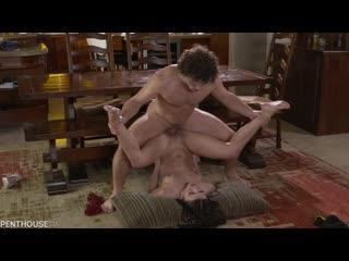 Gina Valentinas Dirty Lil Movie - Adria Rae