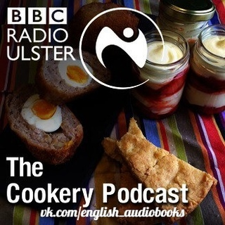 Improve your cooking vocabulary with BBC