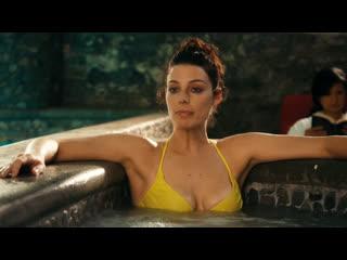 Джессика Паре - Другая сторона свадьбы / Jessica Par - Another Kind of Wedding ( 2017 )