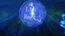Atti I Am Power Lyric Video