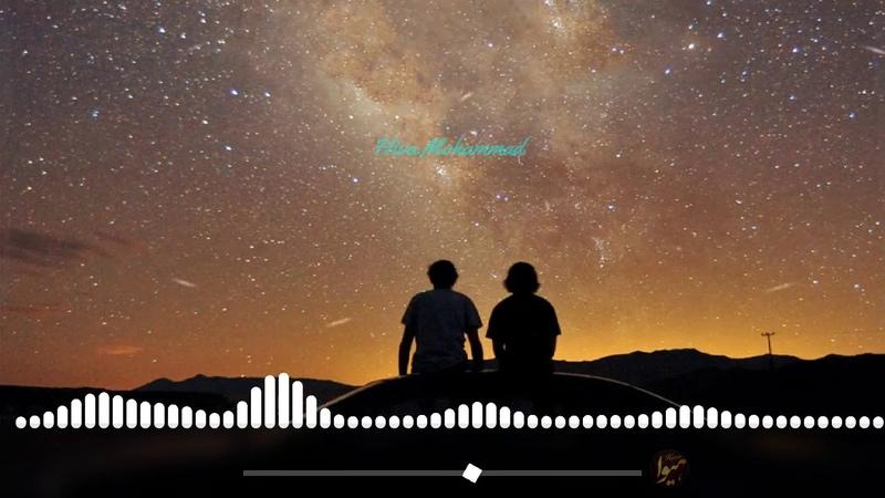 New Track 2019 Chrka Ba Chrka Xoshtrin Gorani Kurdi Nwe New Kurdish Songs