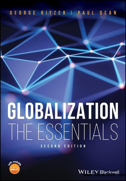 Globalization The Essentials, 2nd Edition