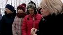 Жители Никифоровского района возмущены липовыми слушаниями
