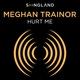 Meghan Trainor - Hurt Me