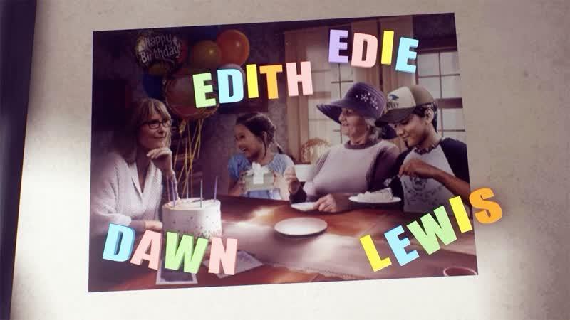 [Kuplinov ► Play] ВСЁ ЭТО ОЧЕНЬ СТРАННО ► What Remains of Edith Finch 1