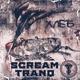Scream Tranq - Хлеб
