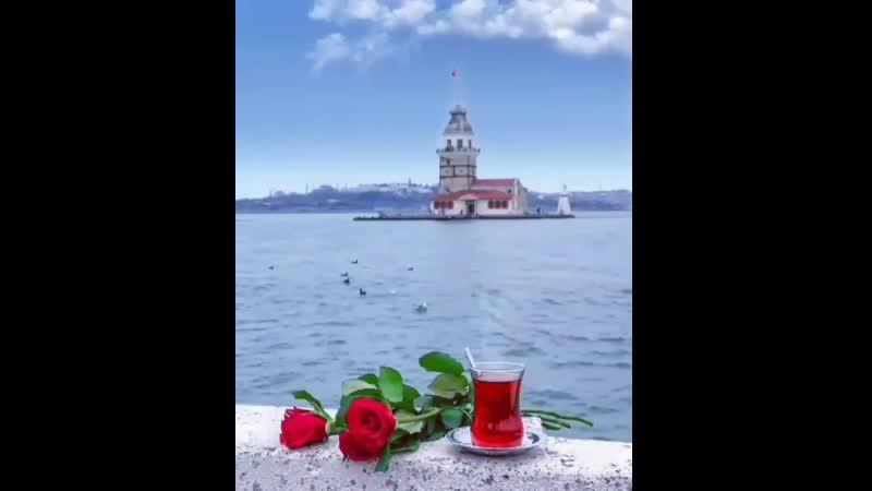 Gönül Almak Турция - Turkey - Türkiye Красивые посты