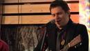 Byron Zeitgeist Live Underground in Salina Turda DVD Blu ray