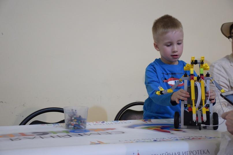 30-31 Марта Тобольск СК Центральный - 50