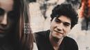 Eleonora edoardo | you're perfectly wrong for me [SKAM italia]