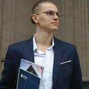 Фотоальбом человека Александра Рябина