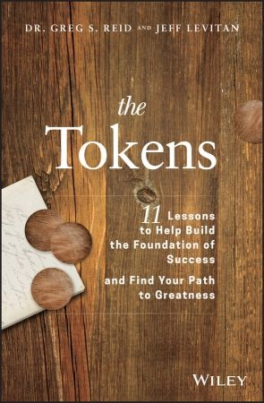 The Tokens - Greg S. Reid