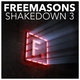 Freemasons feat. Wynter Gordon - Believer 2014