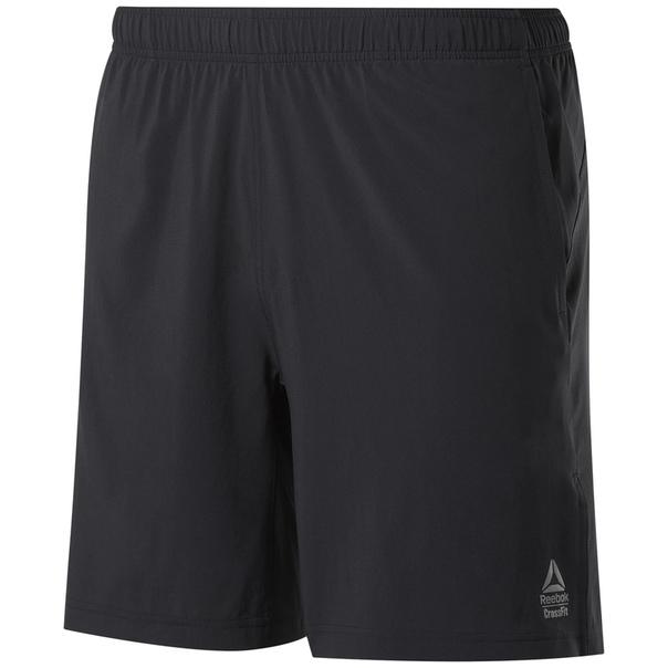 Спортивные шорты Reebok CrossFit® Austin II image 7