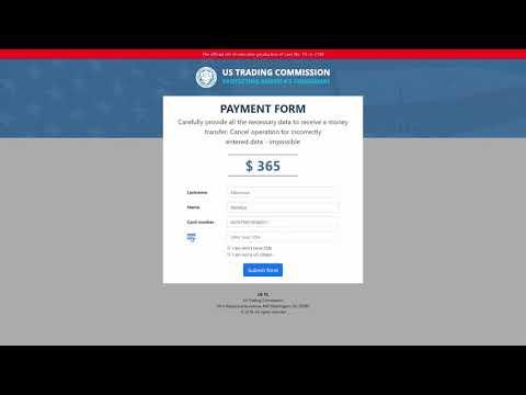 Как получить от 10$ до 1500$ от любой социальной сети! [Ссылка в описании]