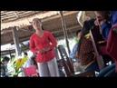 Đờn Ca Tài Tử Văn Nghệ Du Lịch Sinh Thái Bến Tre