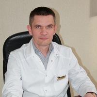 Павел-Борисович Павлов