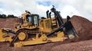 NEW Caterpillar D11T Dozer Diggers and Dozers HD