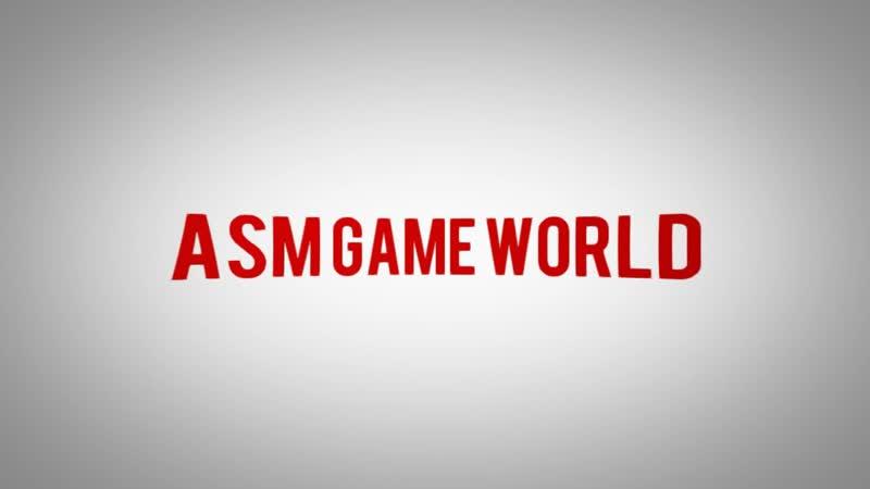 ASM game world.pres