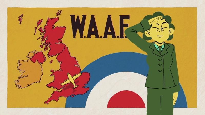 Удивительный разведчик-пацифист Второй Мировой Войны [TED-Ed]