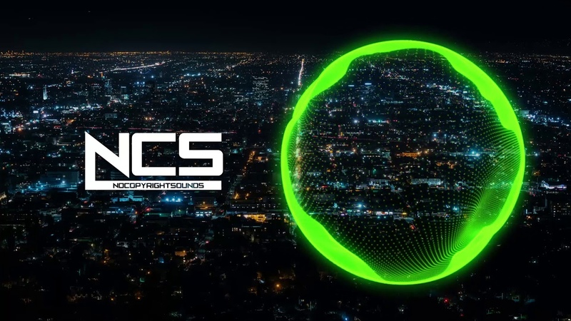 Egzod - Rise Up (ft. Veronica Bravo M.I.M.E) [NCS Release]