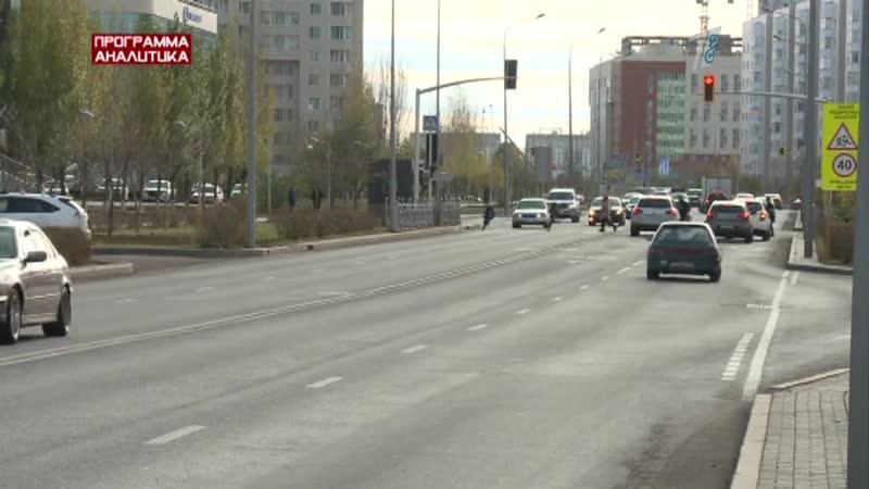 Бензин может подорожать на 10 тенге в Казахстане