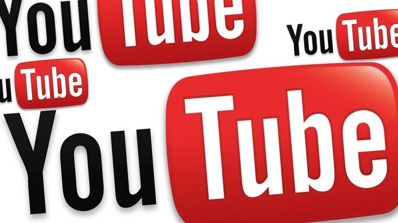 Срочно!Для всех блогеров,поправки в ютубе...нужно указать в каждом видео...