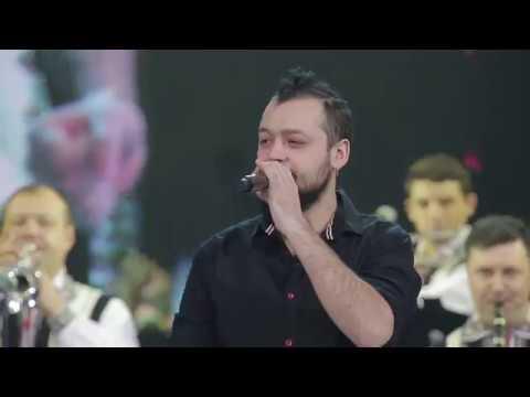 Orchestra fraților Advahov Alex Calancea Band și GUZ - Morărița și Ciuleandra