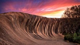 Тайны Каменной волны