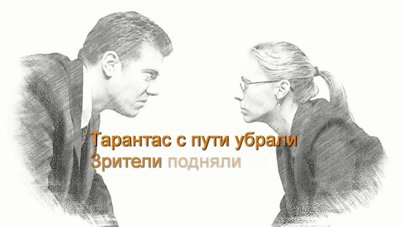 УЛЬЯНОВСК ПРО. Новый сборник рассказов Андрея Немоляева, посвященный Ульяновску