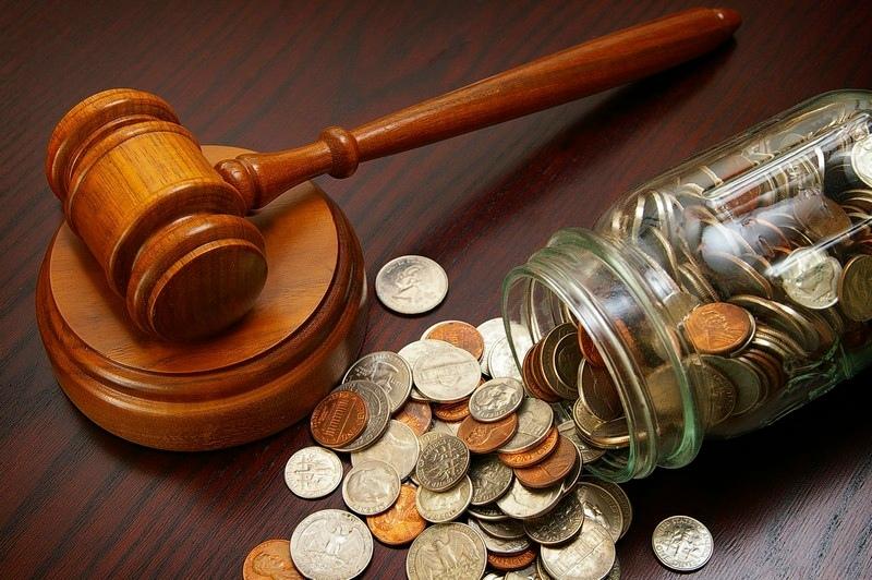 Закон о добросовестном взыскании долгов