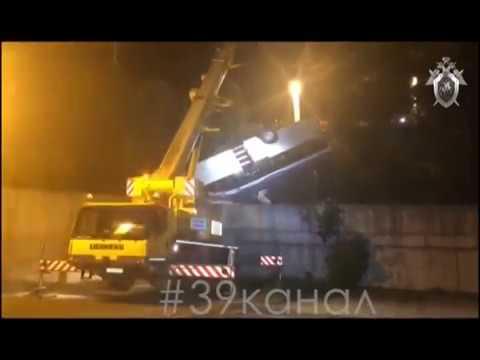 Владелец злополучного автобуса нарушал режим труда водителя