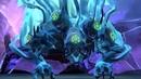 Skyforge Demon Avatar Nihaz