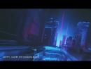 Azotti - Sultry City Kymatik Remix 8Music🌃