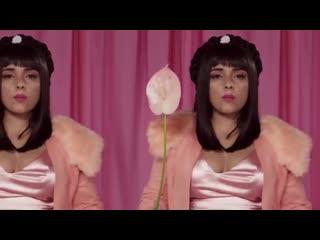 Jarina de marco - identity crisis (official music video)
